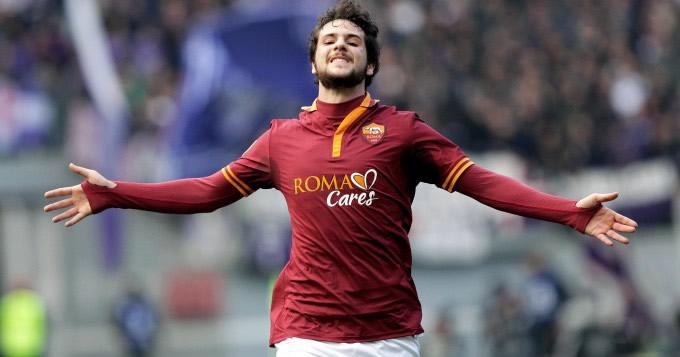 Calciomercato: Destro al Milan per 16 milioni