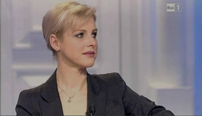 elezioni europee pd capilista donna capolista alessia mosca