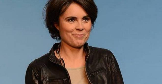elezioni europee pd capilista donna capolista simona bonafe
