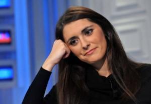 elezioni europee pd capolista donna pina picierno