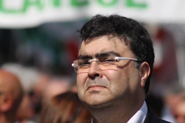 Campagna per il referendum Emanuele-Fiano-contro-Salvini