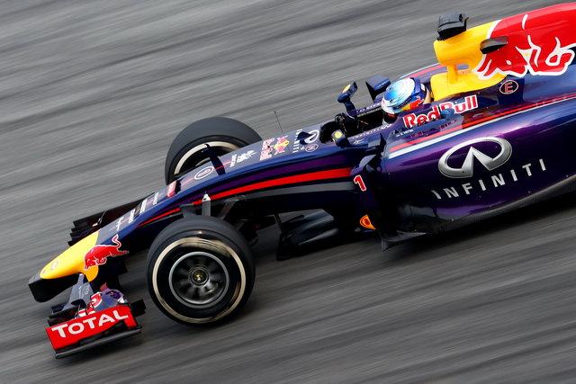 formula-1-2014
