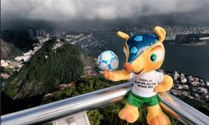 foto_brasil_mundial