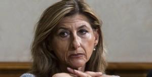 Immigrazione, sindaco Lampedusa Nicolini �Abolire soccorsi in mare? Follia�