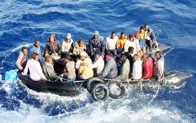 immigrazione2