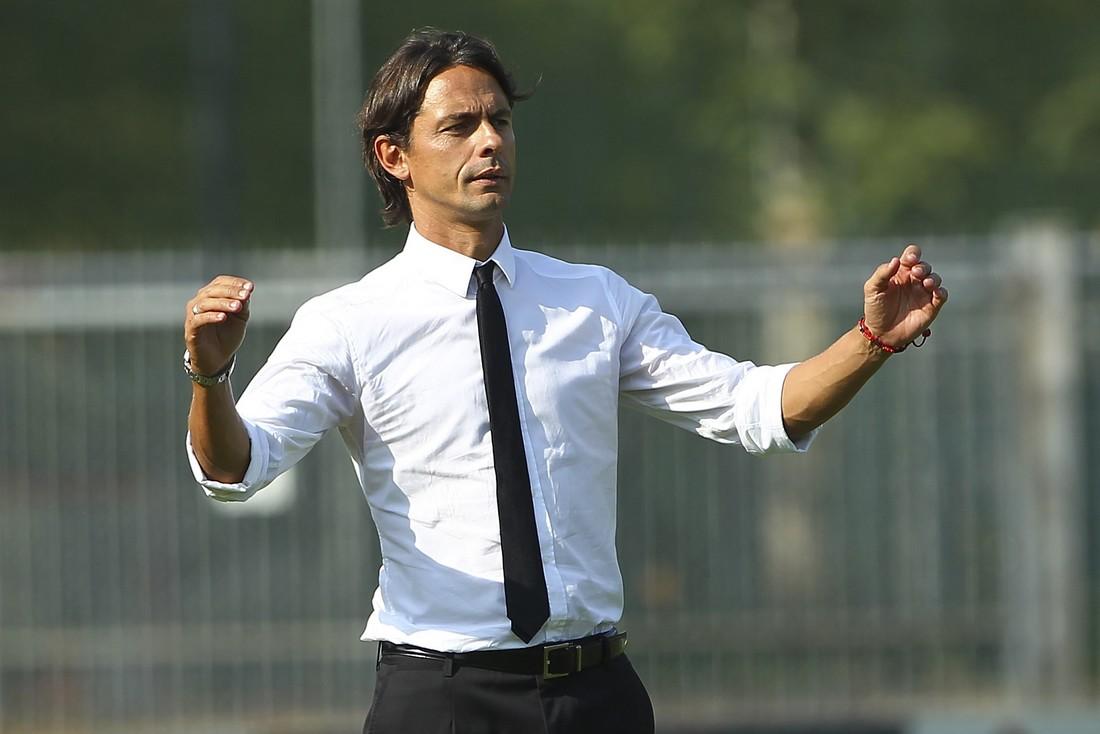 inzaghi-milan-allenatore