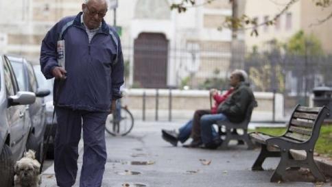 istat pensioni