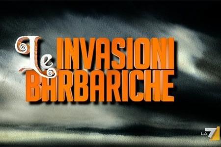 le invasioni barbariche dalema su renzi