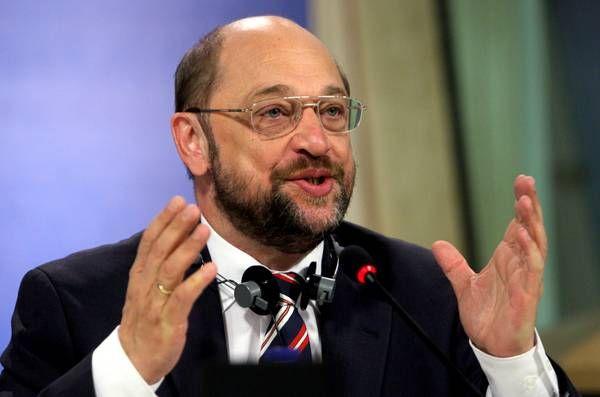 donne quote rosa commissione europea