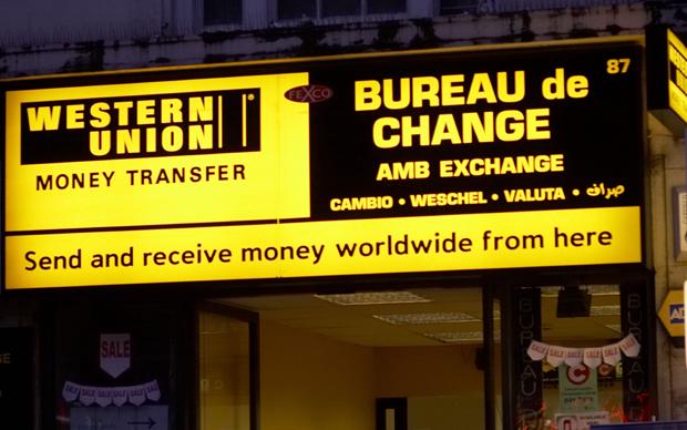 Money Transfer in Legge di bilancio 2019: imposta ad hoc Lega