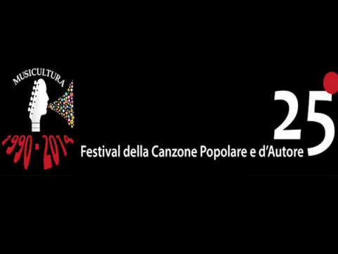 Musicultura sedici finalisti in giuria anche vasco rossi for Sinonimo di autore