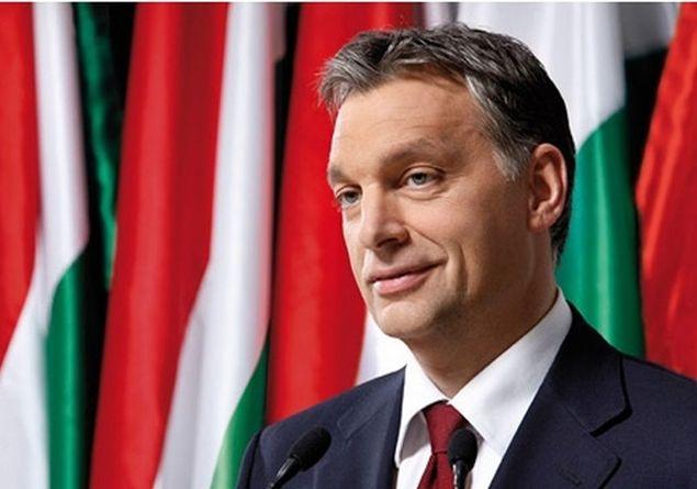 ungheria, populismo