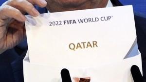 qatar-2022-strage-400-morti