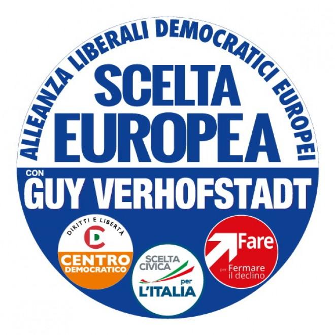 scelta-europea-due