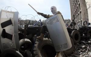 ucraina donetsk