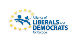 Alleanza dei Democratici e dei Liberali per l'Europa