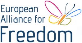 Alleanza europea per la libertà