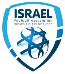 israele-uefa