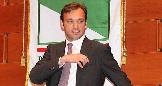 Matteo Richetti
