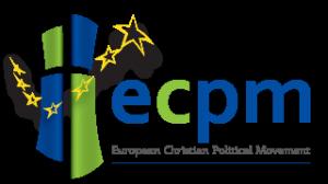 Movimento politico cristiano europeo