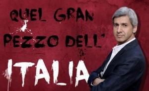 Quel-gran-pezzo-dellItalia-Riccardo-Bocca berselli