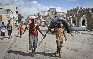 africa mogadiscio