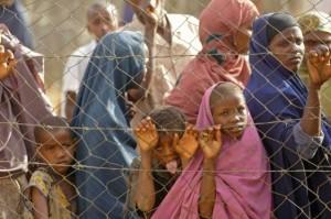 africa sudan