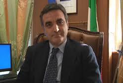 arrestato paolo romano candidato alle elezioni europee