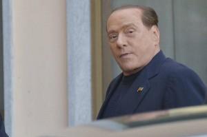 Berlusconi: �Non diciamo no alle riforme ma siamo insoddisfatti�