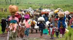 centrafrica diplomazia