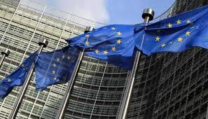 commissione europea i 6 candidati alla presidenza
