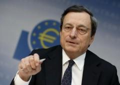 Torna la BCE: Draghi farà chiarezza su Grecia e Quantitative Easing?
