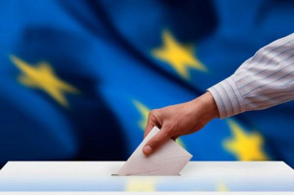 elezioni europee voto diretta seggi eletti ciscoscrizione