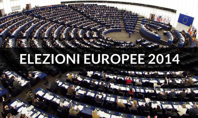 elezioni europee voto di preferenza analisi