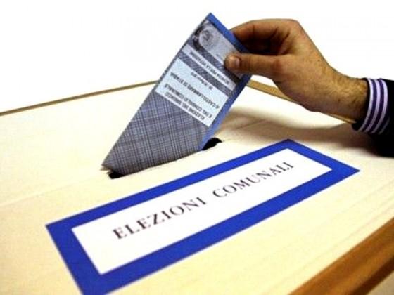 risultati ballottaggio bolzano