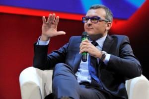 Lavoro, Zanetti: �Pagare le tasse � brutto�