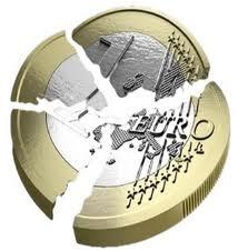 euro moneta-2
