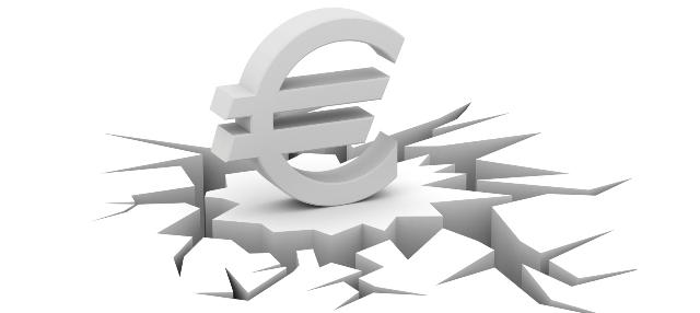 euro borghi