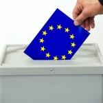 sondaggi politici, elezioni europee 2014 e voto di preferenza