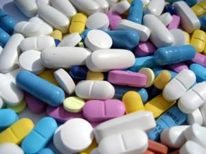 farmaci-2