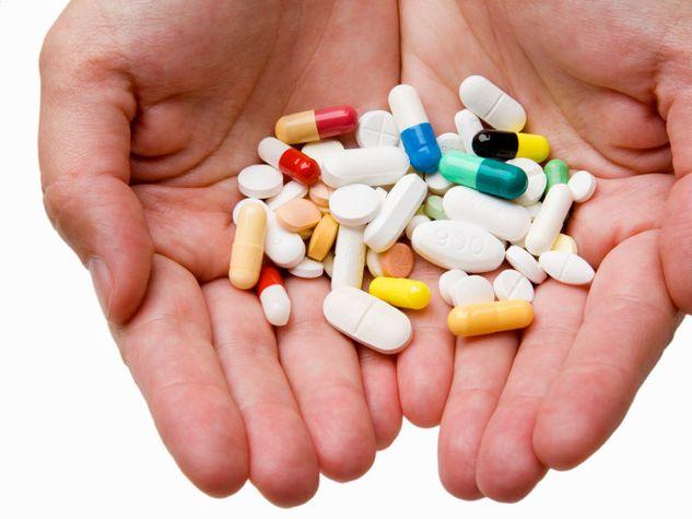 farmaci rubati contraffatti