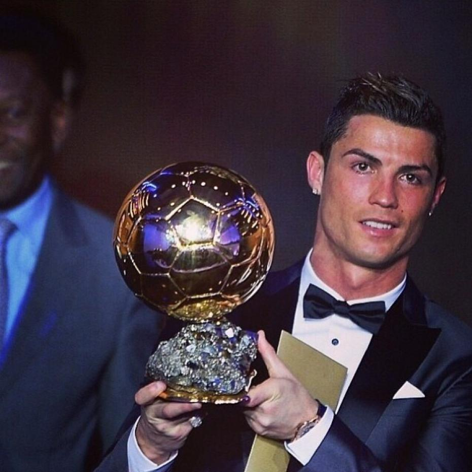 cristiano-ronaldo-finale-champions