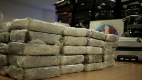 istat, droga prostituzione in stima conti pil 2014