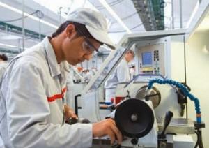 Jobs Act, Ecco gli effetti: �Pi� 8000 occupati nel primo trimestre�