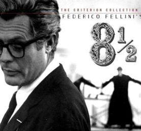 Il ritorno di Fellini, \'8 e ½\' in una nuova versione restaurata