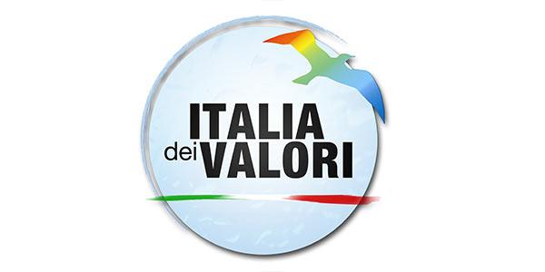 logo-italia-dei-valori-europee-elezioni-25-maggio-2014