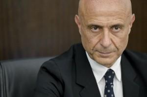 Marco Minniti si candida al 51%, cos'ha detto sul Pd