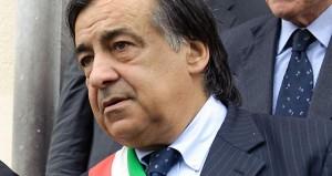 Sondaggi elettorali Palermo: vittoria scontata per Orlando?