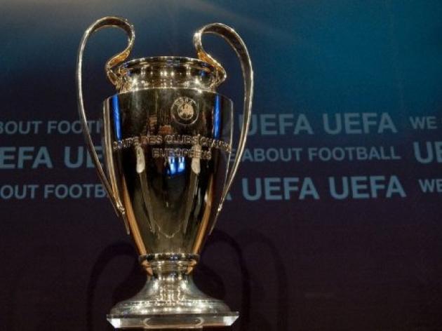 finale-champions-2014