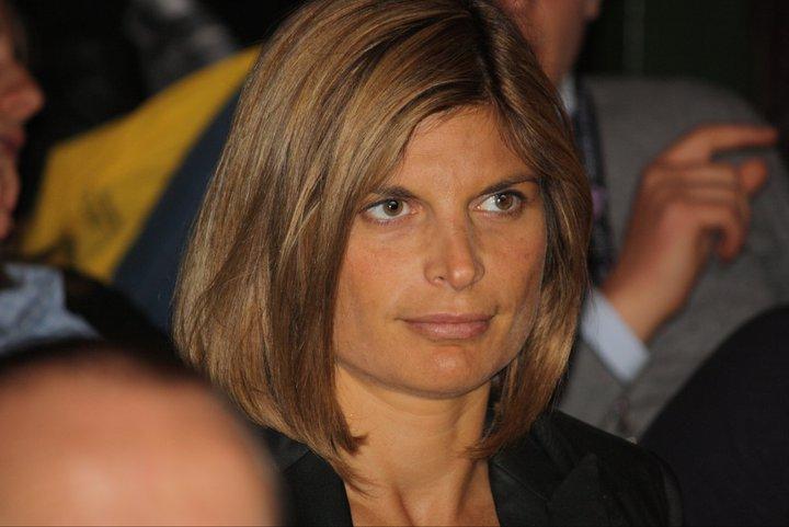 primarie in forza italia laura ravetto